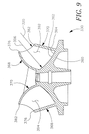 patent us8662862 pump system with vacuum source google patents