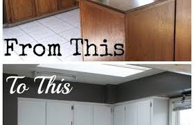 beautiful kitchens best popular can i paint my kitchen cabinets