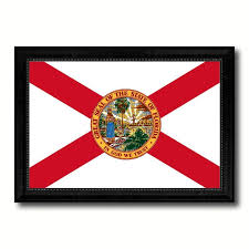 Free Shipping Home Decor 50 Best Florida Florida State Gift Ideas Home Decor Images On