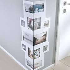 Dekoration Wohnzimmer Ecke Bilderrahmen Um Die Ecke Besondere Bilderrahmen Pinterest