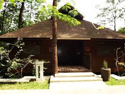 eco friendly houses information eco friendly homes by woodbarn india