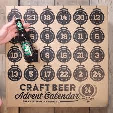 image result for craft beer graphic design beer pinterest