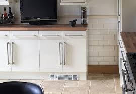 are kitchen plinth heaters any hydronic plinth heater uk the best on the market in 2021