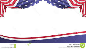 Us Flag Vector Free Download Top American Flag Web Banner Vector Library Free Vector Art