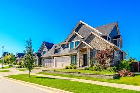 john park homes midvale homes for sale