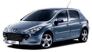 buy new peugeot 206 peugeot 307 solution to anti theft warning fault car talk nigeria
