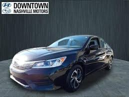 honda accord used for sale used honda accord for sale special offers edmunds