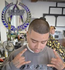 20 very short haircuts for men short haircuts haircuts and
