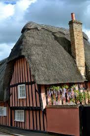1067 best english cottages images on pinterest english cottages