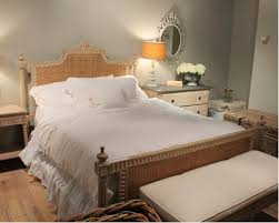 Country Chic Bedroom Furniture Country Chic Bedroom Houzz