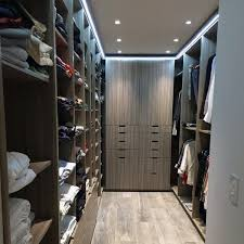 guys home interiors well organized closet designs for guys home interiors