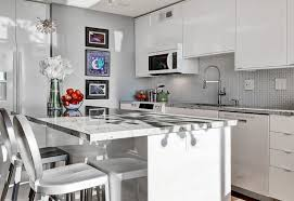 High Gloss Kitchen Cabinets by China 2015 Welbom Modern White High Gloss Lacquer Kitchen Cabinet