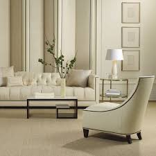 Baker Furniture Sofa Best 25 Baker Furniture Ideas On Pinterest Classic Hallway