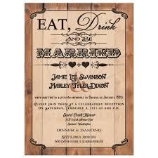 after wedding brunch invitation wording wedding invitation wording party only wedding invitation