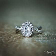 no credit check engagement ring financing wedding rings no credit check engagement ring financing can you