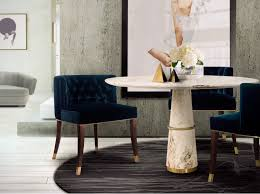 Best Modern Rugs Best Modern Rugs For Your Dining Room Design