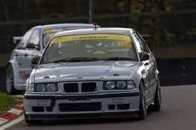 bmw rally car racecarsdirect com bmw e36 m3 race car reduced