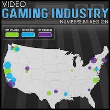 Art Institute Video Game Design 7 Best Videogame Design Images On Pinterest Videogames A Video