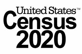 bureau of the census census bureau to keep guidelines on race ethnicity from 2010