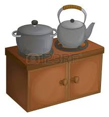 wooden cupboard stock photos u0026 pictures royalty free wooden