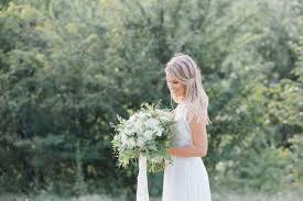 Wedding Photographer Dallas Dallas Wedding Photographer Chelsea Raleigh Photography