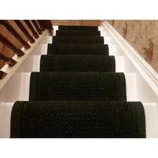 carpet runners for stairs home design by larizza
