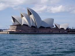 Home Decor Sydney Cbd Specials U0026 Packages Park Regis City Centre Sydney