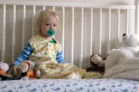 Transitioning To Toddler Bed From Crib To Toddler Bed Making A Smooth Transition Life Anchored