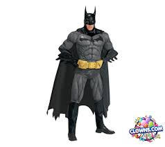 rent a clown nyc batman character for birthday party ny kids party character rental