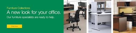 Discount Office Desks Discount Office Furniture For Your Business Quill
