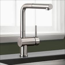 Kitchen Faucets Wholesale Bathroom Design Danze Bathroom Faucets New Kitchen Faucet