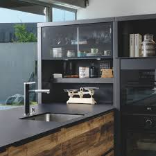 cuisine schmi our bespoke worktops and splashbacks schmidt