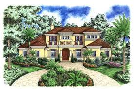 mediterranean house plan luxury plans mediterranean home design wdgf2 5126 13285
