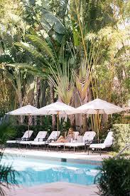 palm beach girls u0027 trip recap