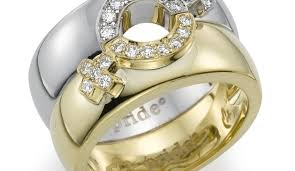 cute sample of wedding rings graphics suitable wedding jewelry