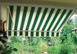 House Awnings Ireland San Remo Retractable Roof Adgey Awnings Ireland