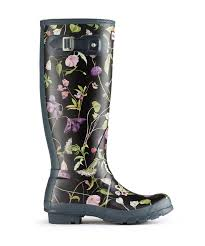 womens green boots uk 49 best boots and shoes and sandals oh my images on