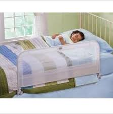 Baby Falling Off Bed Baby Bed Fence Hzr02 Hzr02
