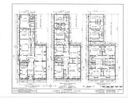 floor plan blueprint maker bunch ideas of free house floor plan design software blueprint