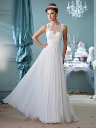 backless chiffon long boho summer beach wedding dresses ideas