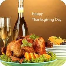 دانلود best thanksgiving ringtones اپلیکیشن برای اندروید مارکت