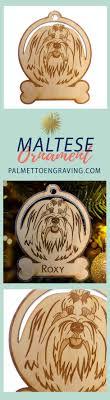 maltese ornament maltese memorial maltese and ornament