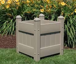 garden decor amazing garden furniture for garden decoration with