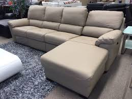 Four Seater Recliner Sofa 4 Seater Sofa Recliner 45 With 4 Seater Sofa Recliner Chinaklsk