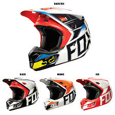 fox motocross clothes ama club rakuten global market sale fox fox v2 race helmet 2015