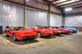 how wide is a two car garage houston car garage worth more than 20 million san antonio