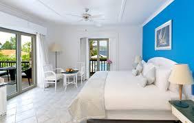 divan hotel bodrum luxury hotels luxury resorts luxury hotels worldwide 5
