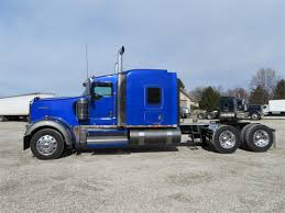 used w900 kenworth trucks for sale kenworth trucks in mount vernon oh for sale used trucks on