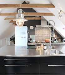 attic kitchen ideas 474 best combles attic images on attic apartment