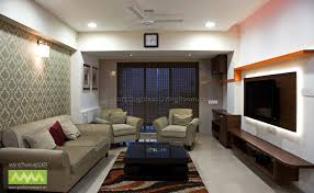 living room designs indian house aecagra org